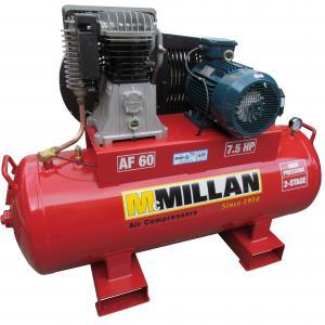 McMillan AF60