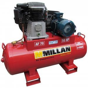 McMillan AF70