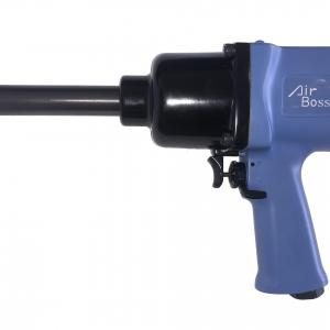 Light Impact Wrench