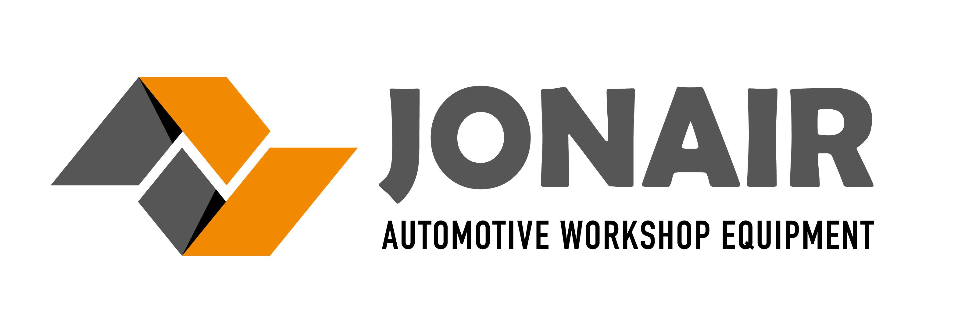 Jonair